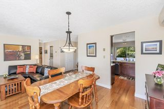 Photo 29: 3615 Park Lane in : ML Cobble Hill House for sale (Malahat & Area)  : MLS®# 854575