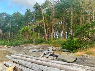 Photo 17:  in SATURNINA ISLAND: Isl Small Islands (Nanaimo Area) Land for sale (Islands)  : MLS®# 839567