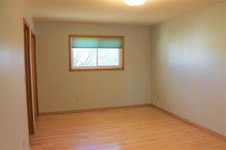 Photo 13: 111 Edey Close: Cremona Detached for sale : MLS®# C4237416