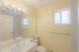 """Photo 13: 405 7051 BLUNDELL Road in Richmond: Brighouse South Condo for sale in """"WINDSOR GARDEN"""" : MLS®# R2536854"""