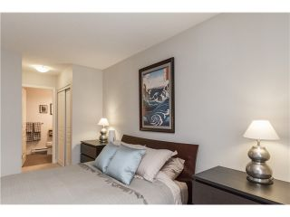 "Photo 13: 2 8533 CUMBERLAND Place in Burnaby: The Crest Townhouse for sale in ""CHANCERY LANE"" (Burnaby East)  : MLS®# V1074166"