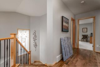 Photo 20: 105 Panatella Place NW in Calgary: Panorama Hills Detached for sale : MLS®# A1135666
