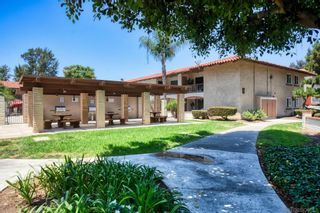 Photo 23: MISSION VALLEY Condo for sale : 2 bedrooms : 6069 Rancho Mission Road #202 in San Diego