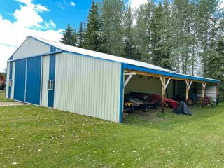 Photo 31: 64304 RGE RD 20: Rural Westlock County House for sale : MLS®# E4251071