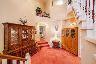Photo 15: 10629 HARROGATE Drive in Delta: Nordel House for sale (N. Delta)  : MLS®# R2568834