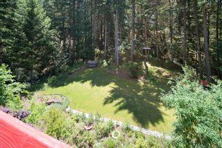 Photo 26: 652 Southwood Dr in Highlands: Hi Western Highlands House for sale : MLS®# 879800