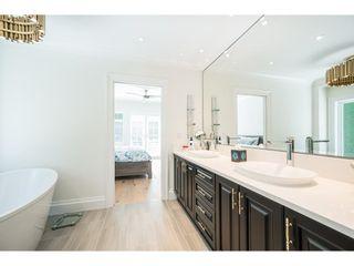 "Photo 28: 3415 CANTERBURY Drive in Surrey: Morgan Creek House for sale in ""MORGAN CREEK"" (South Surrey White Rock)  : MLS®# R2604677"
