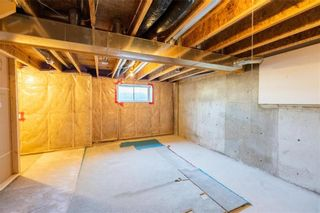 Photo 23: 1203 25 Tim Sale Drive in Winnipeg: South Pointe Condominium for sale (1R)  : MLS®# 202106479