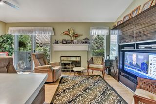 """Photo 19: 7 16888 80 Avenue in Surrey: Fleetwood Tynehead Townhouse for sale in """"STONECROFT"""" : MLS®# R2610789"""