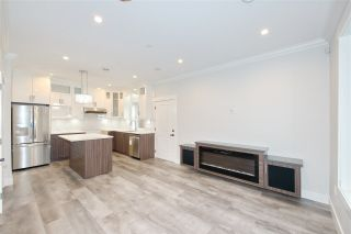 Photo 4: 2238 E 35TH Avenue in Vancouver: Victoria VE House for sale (Vancouver East)  : MLS®# R2439796
