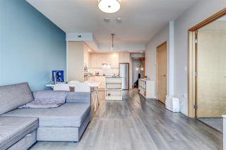 "Photo 13: 1705 13495 CENTRAL Avenue in Surrey: Whalley Condo for sale in ""3 Civic Plaza"" (North Surrey)  : MLS®# R2558338"