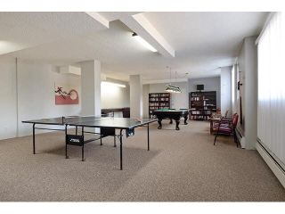 """Photo 17: 1004 320 ROYAL Avenue in New Westminster: Downtown NW Condo for sale in """"THE PEPPERTREE"""" : MLS®# V1142819"""