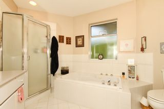 """Photo 13: 5248 PINEHURST Place in Delta: Cliff Drive House for sale in """"IMPERIAL VILLAGE"""" (Tsawwassen)  : MLS®# R2000407"""