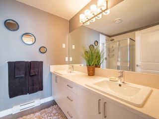 """Photo 20: 46 7169 208A Street in Langley: Willoughby Heights Townhouse for sale in """"Lattice"""" : MLS®# R2575619"""