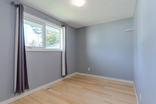 Photo 16: 336 Wascana Crescent SE in Calgary: Willow Park Detached for sale : MLS®# A1144272