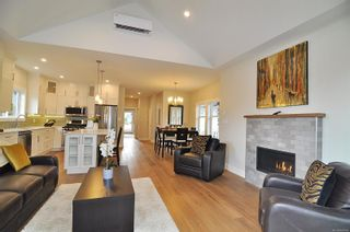 Photo 11: 1163 Sluggett Rd in : CS Brentwood Bay House for sale (Central Saanich)  : MLS®# 868786
