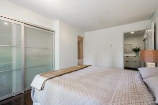 """Photo 14: 305 828 GILFORD Street in Vancouver: West End VW Condo for sale in """"Gilford Park"""" (Vancouver West)  : MLS®# R2604081"""
