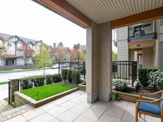 """Photo 17: 211 3399 NOEL Drive in Burnaby: Sullivan Heights Condo for sale in """"CAMERON"""" (Burnaby North)  : MLS®# R2465888"""