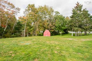 Photo 26: 171 Exhibition Grounds Road in Middle Musquodoboit: 35-Halifax County East Residential for sale (Halifax-Dartmouth)  : MLS®# 202125337