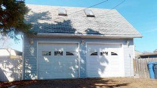 Photo 34: 9320 107 Avenue in Fort St. John: Fort St. John - City NE House for sale (Fort St. John (Zone 60))  : MLS®# R2570682