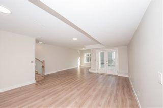 "Photo 27: 2 3406 ROXTON Avenue in Coquitlam: Burke Mountain Condo for sale in ""ROXTON ROW"" : MLS®# R2526151"