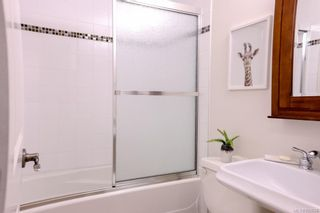 Photo 38: 6443 Fox Glove Terr in Central Saanich: CS Tanner House for sale : MLS®# 882634