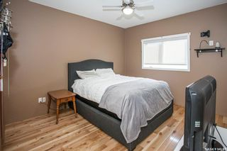 Photo 19: 303 Brookside Court in Warman: Residential for sale : MLS®# SK850861