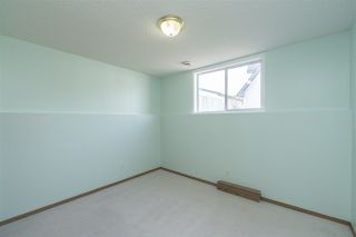 Photo 29: 1616 TOMPKINS Wynd NW in Edmonton: Zone 14 House for sale : MLS®# E4234980