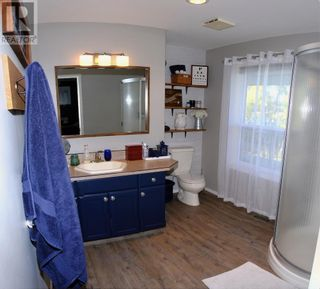 Photo 15: 6443 ERICKSON ROAD in Horse Lake: House for sale : MLS®# R2624346