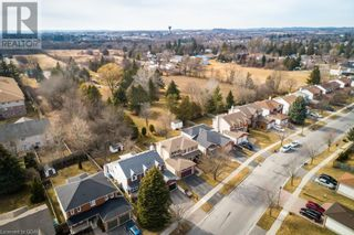 Photo 43: 845 CHIPPING PARK Boulevard in Cobourg: House for sale : MLS®# 40083702