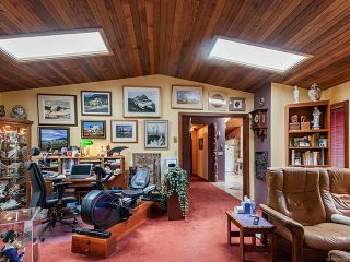 Photo 18: 1230 Pacific Rim Hwy in TOFINO: PA Tofino House for sale (Port Alberni)  : MLS®# 837426
