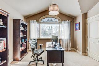 Photo 21: 2623 30 Street SW in Calgary: Killarney/Glengarry Semi Detached for sale : MLS®# A1088838