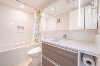 Photo 19: 502 13398 104 Avenue in Surrey: Whalley Condo for sale (North Surrey)  : MLS®# R2593082