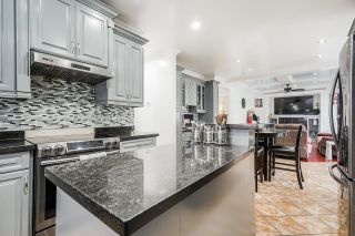 Photo 17: 17418 104 Avenue in Surrey: Fraser Heights House for sale (North Surrey)  : MLS®# R2612754
