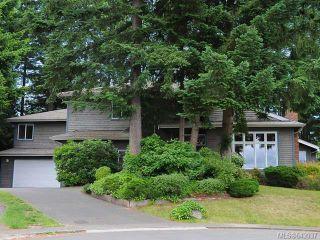 Photo 9: 860 Kelsey Crt in COMOX: CV Comox (Town of) House for sale (Comox Valley)  : MLS®# 643937