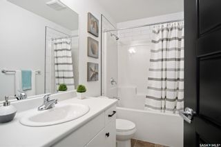 Photo 16: 147 3220 11th Street West in Saskatoon: Montgomery Place Residential for sale : MLS®# SK851884