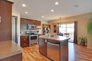 Photo 19: 3 Tuscany Reserve Bay NW in Calgary: House for sale : MLS®# C4008936
