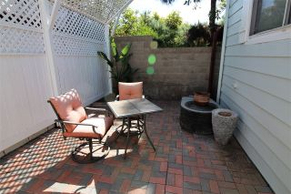 Photo 18: CARLSBAD SOUTH Manufactured Home for sale : 2 bedrooms : 7259 San Luis in Carlsbad