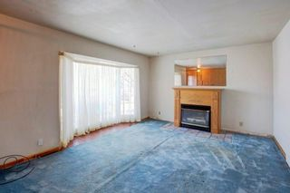Photo 4: 4523 25 Avenue SW in Calgary: Glendale Detached for sale : MLS®# C4297579