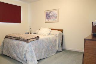 Photo 14: 10 FIRTH Crescent in Mackenzie: Mackenzie -Town House for sale (Mackenzie (Zone 69))  : MLS®# R2579475