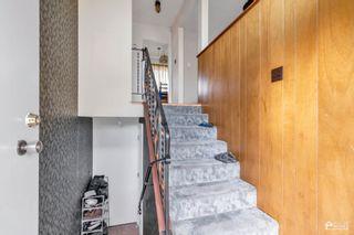 Photo 4: 12515 97 Avenue in Surrey: Cedar Hills House for sale (North Surrey)  : MLS®# R2620978
