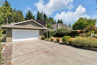 Photo 2: 6625 3RD Avenue in Tsawwassen: Boundary Beach House for sale : MLS®# R2597920