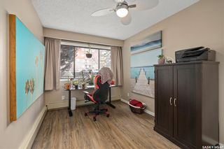 Photo 11: 101A 351 Saguenay Drive in Saskatoon: River Heights SA Residential for sale : MLS®# SK851465