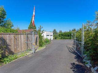 Photo 9: 1550 McDonald Rd in COMOX: CV Comox (Town of) House for sale (Comox Valley)  : MLS®# 832563