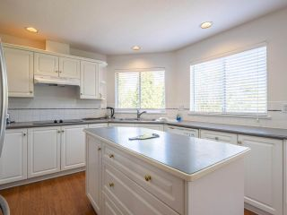 Photo 9: 4516 217A Street in Langley: Murrayville House for sale : MLS®# R2570732