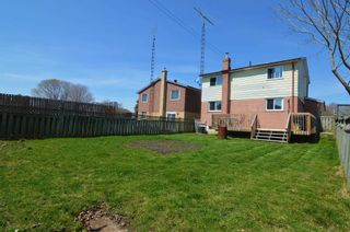 Photo 7: 29 Stanley Drive: Port Hope House (2-Storey) for sale : MLS®# X5201127