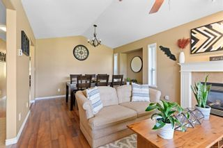 Photo 16: 2650 Jasmine Pl in Nanaimo: Na Diver Lake House for sale : MLS®# 883702