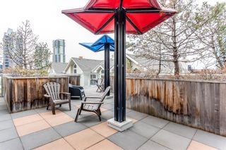 Photo 21: 2006 135 13 Avenue SW in Calgary: Beltline Apartment for sale : MLS®# A1109342