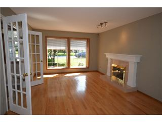 """Photo 4: 1256 NUGGET Street in Port Coquitlam: Citadel PQ House for sale in """"CITADEL"""" : MLS®# V961787"""