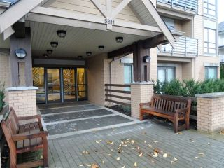 "Photo 17: 107 5811 177B Street in Surrey: Cloverdale BC Condo for sale in ""Latis"" (Cloverdale)  : MLS®# R2121622"